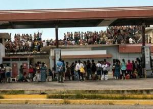 Deaths Inside Venezuelan Prisons Doubled During Pandemic