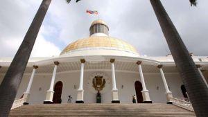 La AN designó los miembros del Observatorio contra el fraude electoral