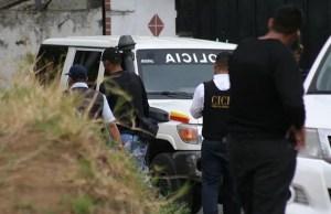 Por 250 dólares asesinaron a comerciante en Aragua