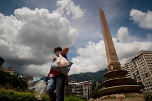 """El alto precio de un """"quizás"""" venezolano, se ha disparado durante la cuarentena"""