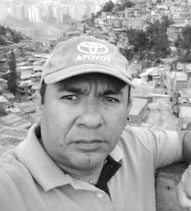 Einer Montero: Petare pide la suspensión de elecciones en Pandemia