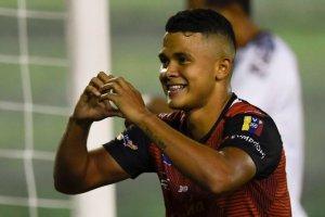 El Caracas FC, obligado a triunfar para seguir soñando con los octavos en Copa Libertadores