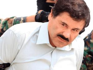 """La verdad detrás de la supuesta muerte de Joaquín """"El Chapo"""" Guzmán"""