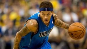 Dueño de un equipo de la NBA rescató a exjugador que pedía dinero en la calle