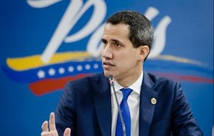 Guaidó: Plan País has mapped out the route for rebuilding the country while fighting the dictatorship