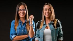 Kristy Espinoza y Yulma García, las exitosas productoras venezolanas que sobresalen en una profesión de rostros masculinos