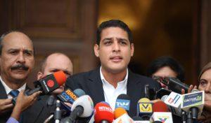 Olivares desmintió a Maduro y afirmó que el Covid-19 es más fuerte en Venezuela que en Colombia