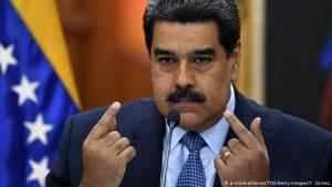 ¡Qué cosas! ¿Verdad?: Maduro dudó de los contagios por coronavirus de Álvaro Uribe y Donald Trump