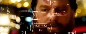 """El truco detrás del """"misterioso"""" número 37 y otras fórmulas matemáticas virales"""
