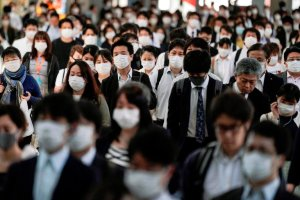 Así terminará la pandemia de coronavirus: Cómo funcionarán las vacunas y la inmunidad colectiva en 2021