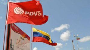 Venezuela opposition to appeal decision finding PDVSA 2020 bonds valid