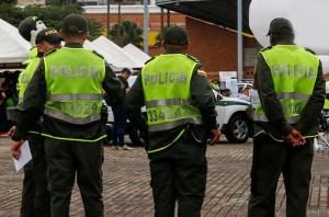 Colombiano asesinó al vecino con un destornillador porque no le compró una rifa