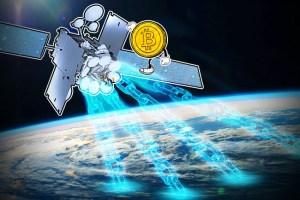 Venezuela ya tiene su primer nodo satelital de Bitcoin capaz de operar sin conexión a Internet