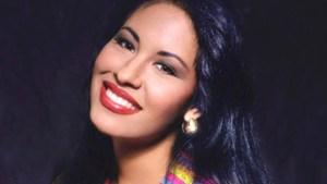 La FOTO inédita de Selena Quintanilla que se hizo viral en las redes