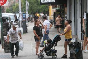 Nueva York asignará 16 millones de dólares para dar servicios legales gratuitos a inmigrantes