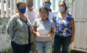 Liberan a secretario general de UNT en Amazonas (Video)
