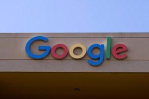 La Comisión Europea investiga el modo en que Google recopila los datos de sus usuarios