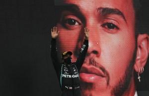 Lewis Hamilton consigue su victoria 92 y bate el récord de Michael Schumacher en la Fórmula Uno