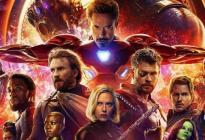 "Vengadores de Marvel se unen otra vez pera defender a un ""Guardián de la Galaxia"""