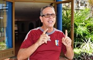 UNT Carabobo exhorta a las autoridades a resolver la precariedad de todos los servicios públicos en la entidad