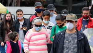 Pese a la pandemia, Colombia recuperó más de tres millones de puestos de trabajo y la tasa de desempleo bajo 3,4%