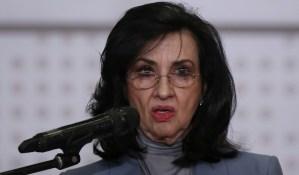 Colombia exhortó a la OEA a evaluar los crímenes de lesa humanidad del régimen de Maduro