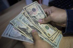 ¿Sabías que pronto podrás retirar efectivo en cajeros dolarizados dentro de Venezuela?