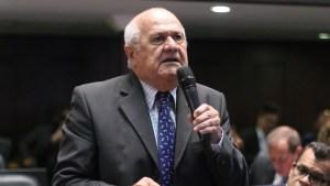 Diputado Valera: Arbitraria detención de Roland Carreño evidencia el talante dictatorial del madurismo
