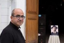 Parroquia La Candelaria estrena página web camino a la beatificación de José Gregorio Hernández