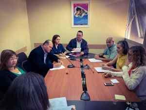 Asamblea Nacional visibilizará vulnerabilidad de la infancia en Venezuela