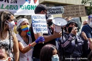 """Docentes en Venezuela continúan con """"salarios de hambre"""" a pesar de su ajuste"""