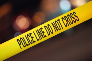 Al menos siete baleados tras violento ataque en una funeraria de EEUU