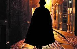Jack el Destripador: Su más brutal asesinato y el informe que estuvo perdido durante 100 años