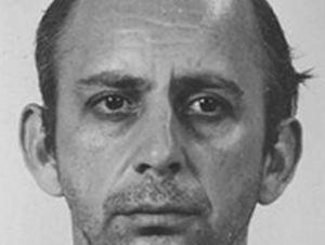 La historia de Joachim Kroll: Violaba a sus víctimas, las mataba y después se las comía