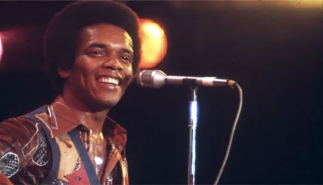 -OBITUARIO- - Página 40 Johnny-Nash