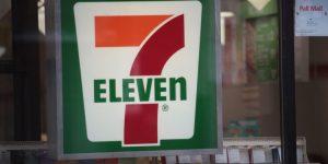 Robos en tiendas 7-Eleven dejaron dos muertos en Nueva York
