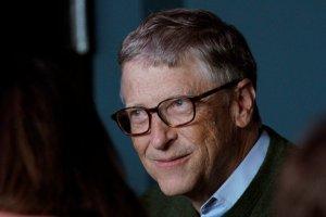Bill Gates es la persona con más tierras aptas para el cultivo: Cuántas hectáreas tiene