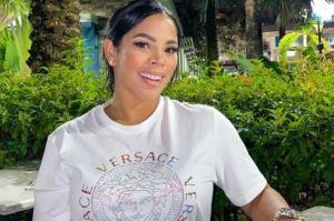 Lo que dice la policía sobre el brutal asesinato de la influencer puertorriqueña Pinky Curvy