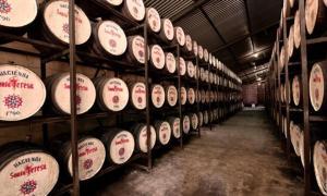 Santa Teresa: Why it's worth tasting this Venezuelan rum