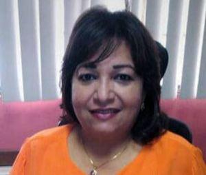 Murió por coronavirus la doctora Mayela Franco Villarreal en estado Zulia #21Oct