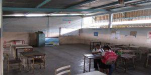 Diputados y educadores exponen la gravedad del sistema educativo venezolano