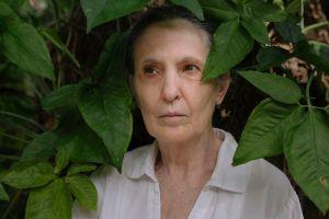 """Yolanda Pantin: """"Todos los venezolanos estamos atravesados por esta tragedia"""""""
