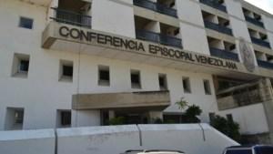 Conferencia Episcopal Venezolana: Elecciones del #6Dic no tienen condiciones y son inmorales (Comunicado)
