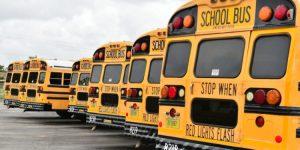 En Miami discuten el plan de reapertura escolar en medio de la pandemia