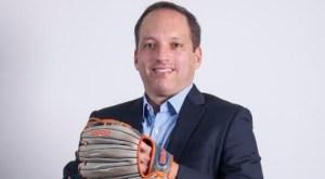 Fernando Huncal: La educación integral debe ser primordial en la formación del atleta