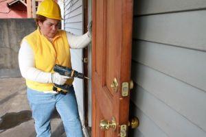 Nueva Jersey subirá el salario mínimo a 12 dólares la hora desde enero