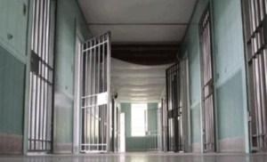 Alertan sobre problemas internos en el retén de varones para menores del estado Barinas