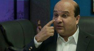 Consejo de Seguridad Nacional de EEUU condenó la detención de Roland Carreño