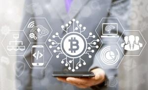 Nuevas tendencias: Bitcoin llega hasta los bingos y restaurantes
