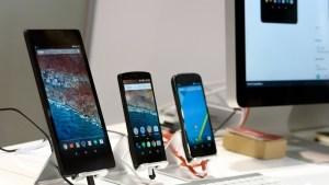 Revelan cuál es el teléfono con Android más confiable del mundo